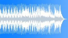 Takin Care Of It All Instrumental 60 Sec - stock music