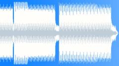 Downbeat - stock music