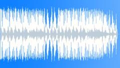 Corporate Mindset (Full) Stock Music