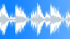 Corporate Mindset (Loop C) Stock Music