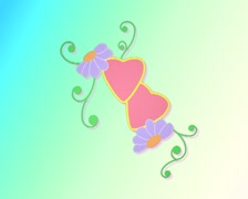Heart  PAL - stock footage