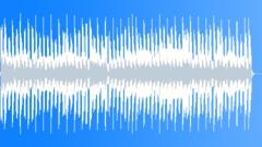 Surprise (30 sec version) Stock Music