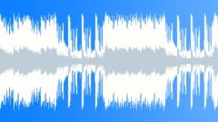 Stock Music of Nu Metal Loop 1