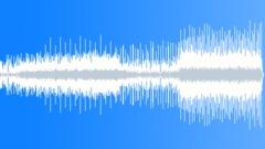 sidewalk - stock music