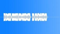 V&S2  - Plant Pa Radio Voice Clip Male Middle Age Dispatch All Personnel Evac Sound Effect