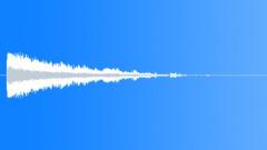 WarSounds - Explosion Crash Debris 01 Warfare Sound, Sounds, Effect, Effects. - sound effect