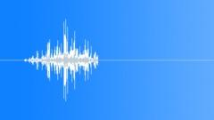 Science Fiction - Digital Glass Rewind 02 - sound effect