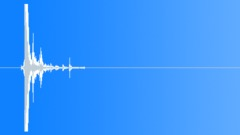 MachineGuns2- Sound Effect - Weapon Submachine Gun Automatic 9Mm Uzi Single S - sound effect