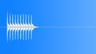 Stock Sound Effects of MachineGuns1- Sound Effect - Gun Machine Gun Automatic 7.62 Caliber M60 Burst