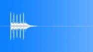 Stock Sound Effects of MachineGuns1- Sound Effect - Gun Submachine Gun Automatic 9Mm Heckler And Koc