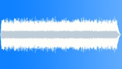 Household - Room Tone Near Heat Vent 01 - sound effect