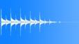Horror- Dramatic Clock Tick Tock 01 Sound Effect