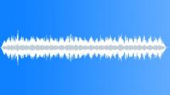 Horror- Drone Airy Dark 01 - sound effect