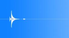 G&AGun Rifle Load Click 03 Warfare Sound, Sounds, Effect, Effects - sound effect