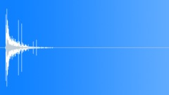G&AGunshot Ar-15 Echo 01 Warfare Sound, Sounds, Effect, Effects - sound effect