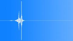 G&AHandgun Holster Remove 01 Warfare Sound, Sounds, Effect, Effects - sound effect