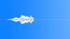 Wild Spider Monkey Howl 02 Animals - sound effect