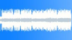Johnnys Chevrolet Stock Music