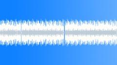 Ultra Sound - stock music
