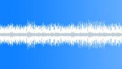 Happy Ragtime (Dance Loop) - stock music
