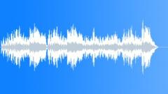 Chopin Waltz in E Flat Op18 - stock music