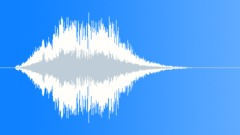 Monster2 Sound Effect