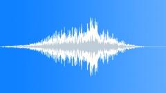 Ghost1 Sound Effect