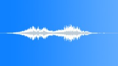 Fantom 5 Sound Effect