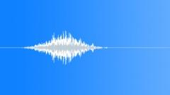 Fantom 3 Sound Effect