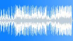 Stock Music of WBM1