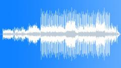 Ballad Slow - MyHeartSoars - stock music