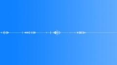 HUMAN, GRIT TEETH - sound effect