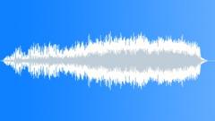 HUMAN, SLURP Sound Effect