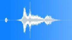 IHMISTEN, aivastaa Äänitehoste