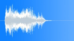 HUMAN, SNEEZE - sound effect