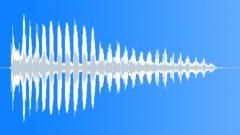 HUMAN, VOCAL - sound effect