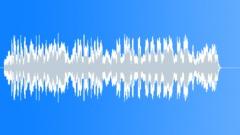 HUMAN, VOCAL Sound Effect