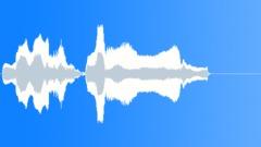 HUMAN, VOCAL, FEMALE - sound effect