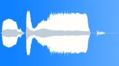 HUMAN, VOCAL, FEMALE Sound Effect