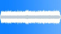 HYDROFOIL - sound effect