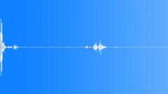 ICE, BREAK - sound effect