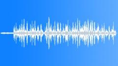 ICE BREAKER - sound effect