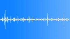 ICE, BREAK Sound Effect