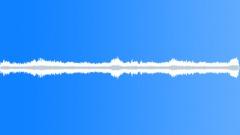 ICELAND, CITY - sound effect