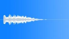 IMPACT - sound effect