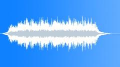 Stock Music of Oceanic Logo