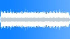 LARGE BOILER ROOM - sound effect
