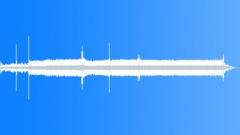 COMPRESSOR Sound Effect