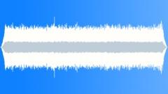 INDUSTRY, COMPRESSOR - sound effect