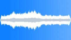 INDUSTRY, CRANE - sound effect